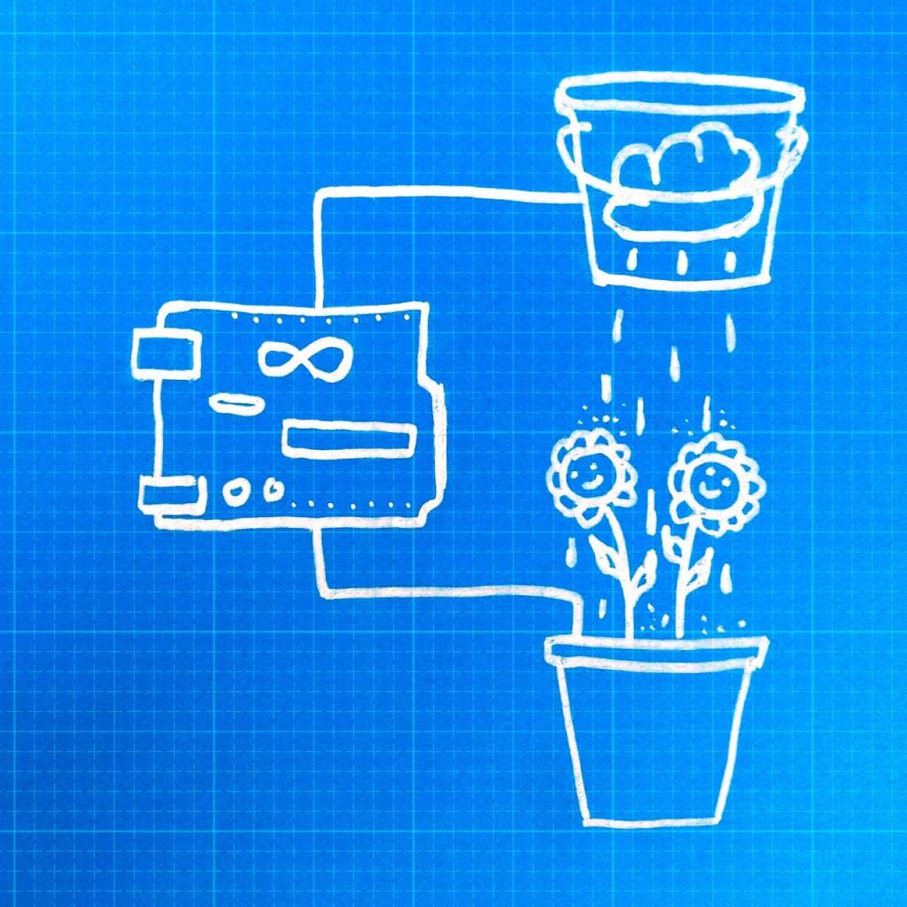 blueprint-waterduino