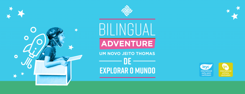 header-bilingual-adventure