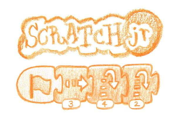 scratchjunior2
