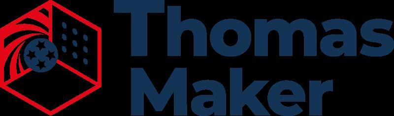 Thomas Maker