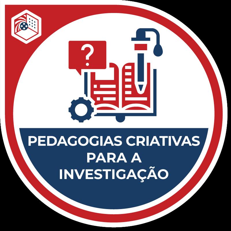 Pedagogias Criativas para a Investigação: PBL + MCL