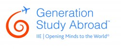 OT-Generation-Study-Abroad-logo-001-high-res